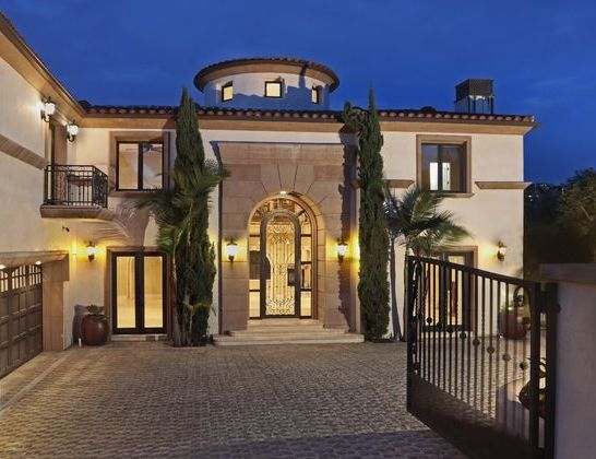 12 Horizon, Newport Coast CA Foreclosure Property