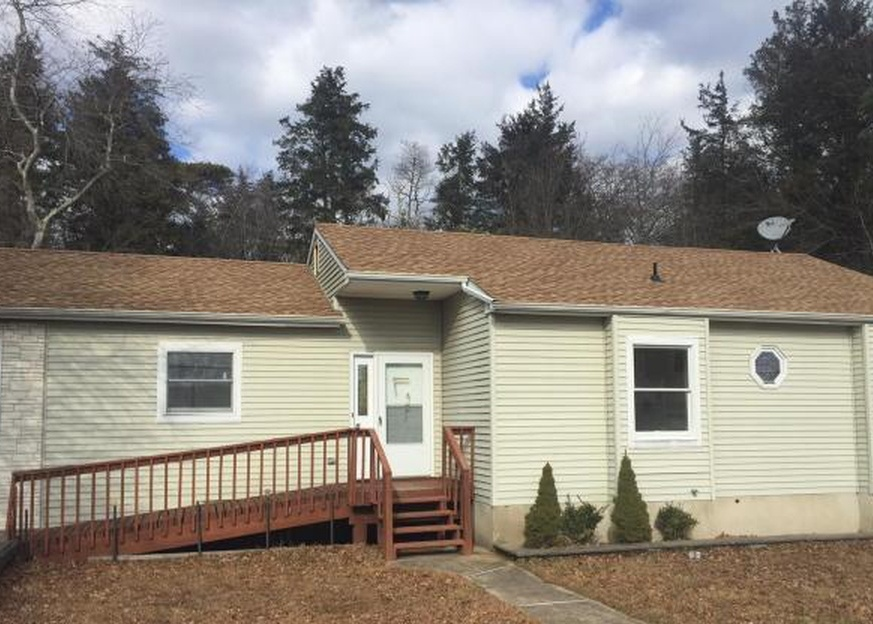 65 Harbor Inn Rd, Bayville NJ Foreclosure Property