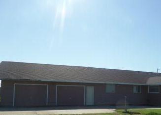 23266 N Main St, Artesian SD Foreclosure Property