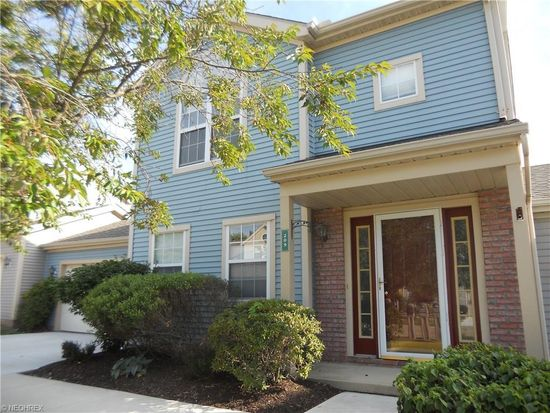 117 Gable St, Johnstown PA Foreclosure Property