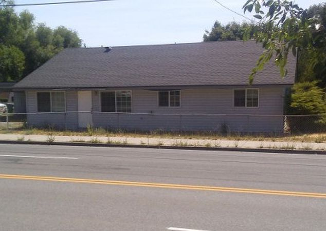 3203 N Nelson St, Spokane WA Foreclosure Property