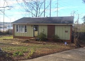 56 Riverview Ct, Columbia SC Foreclosure Property