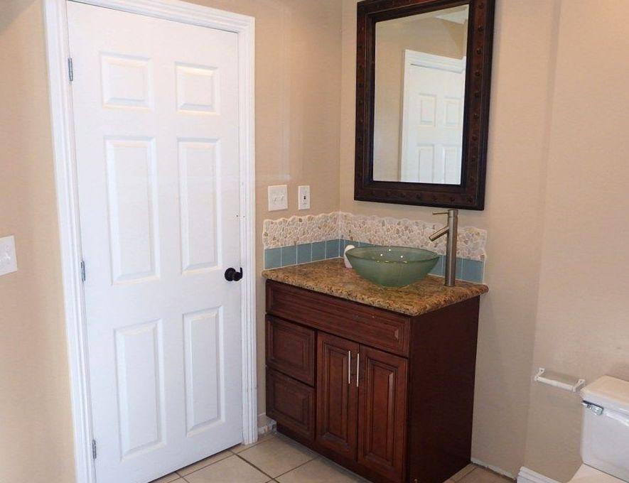 3090 Elm Ave, Long Beach CA Foreclosure Property