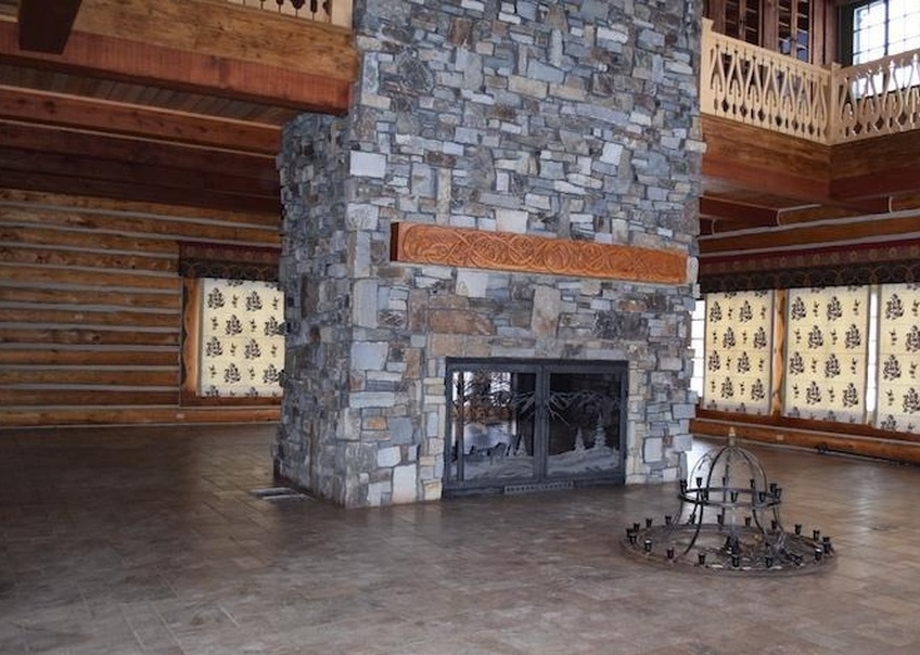 3039 Foothill Rd, Kalispell MT Foreclosure Property