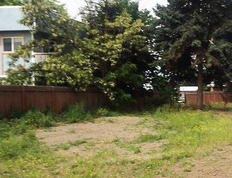 3013 N Lee St, Spokane WA Foreclosure Property