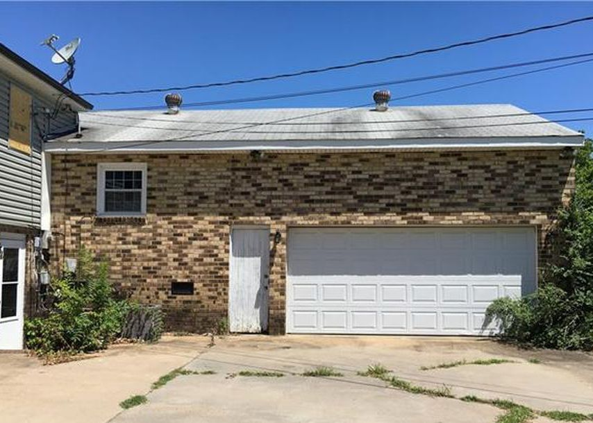 5017 Sandpiper Dr, Richmond VA Foreclosure Property
