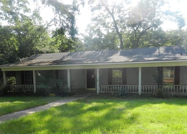 3335 Dawes Rd, Mobile AL Foreclosure Property