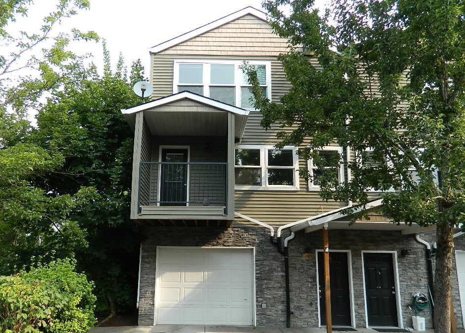2768 Se 87th Ave Apt A, Portland OR Foreclosure Property