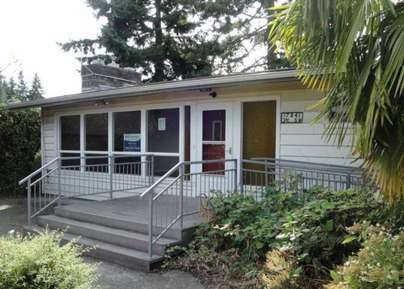 17841 3rd Ave Sw, Seattle WA Foreclosure Property