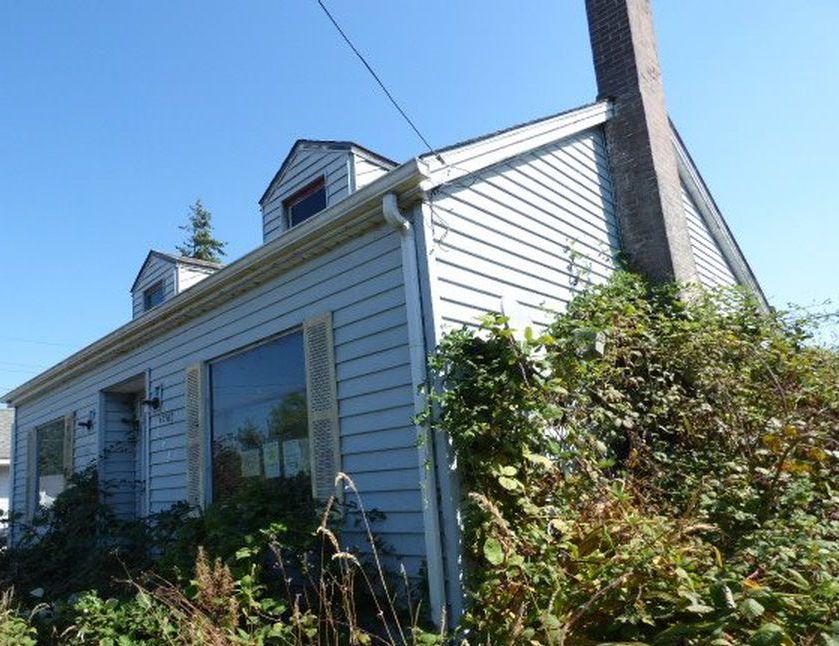63767 Flanagan Rd, Coos Bay OR Foreclosure Property