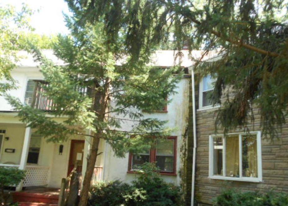 3148 S Atlanta Rd, Camden NJ Foreclosure Property