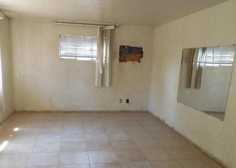 3602 W Almeria Rd, Phoenix AZ Foreclosure Property