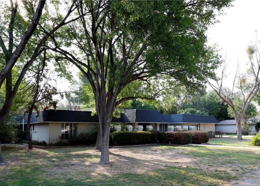 5212 Sterling Pl, El Paso TX Foreclosure Property