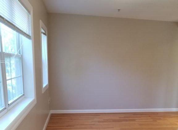 1617 12th St Nw Apt 4, Washington DC Foreclosure Property