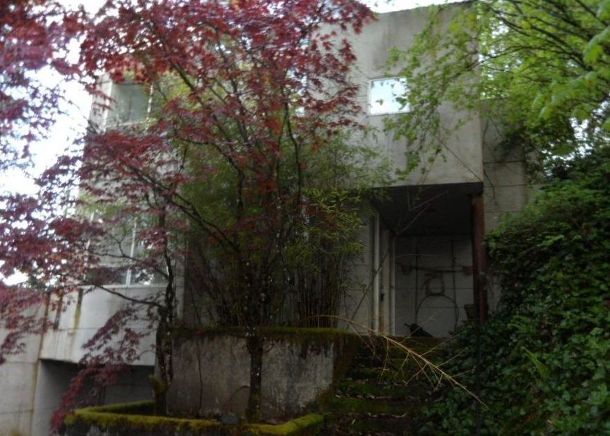 1804 Sw Mount Hood Ln, Portland OR Foreclosure Property