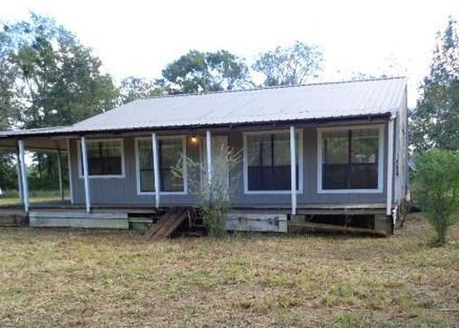 2651 Newman Rd, Mobile AL Foreclosure Property