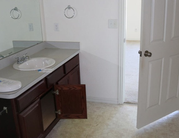 5305 Eagle Heights Dr, Dallas TX Foreclosure Property