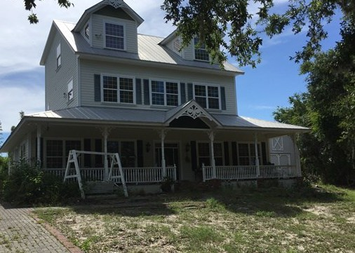 2051 Rockledge Dr, Rockledge FL Foreclosure Property