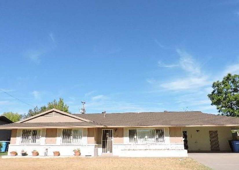 2310 W Keim Dr, Phoenix AZ Foreclosure Property