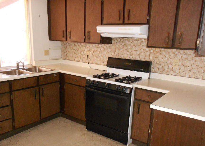 1715 W Villa Theresa Dr, Phoenix AZ Foreclosure Property