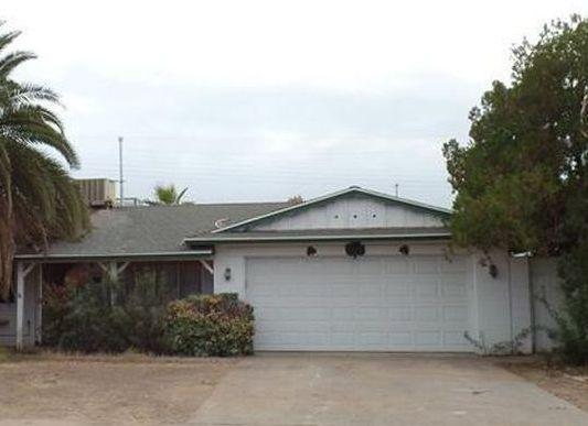 4009 W Northview Ave, Phoenix AZ Foreclosure Property