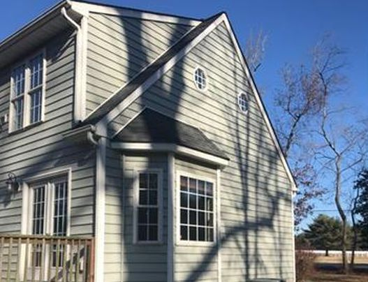 4001 Darbytown Rd, Richmond VA Foreclosure Property