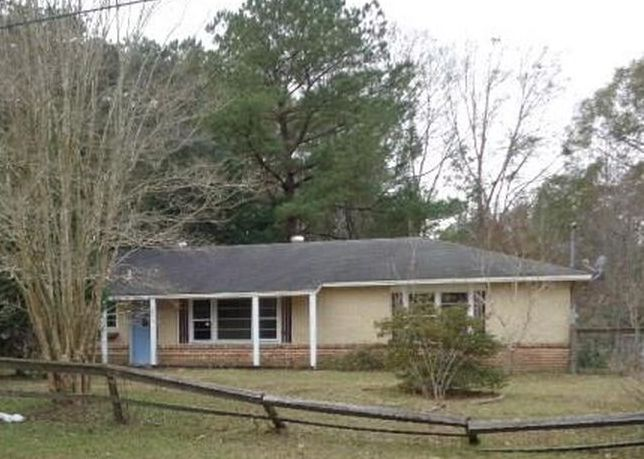 2900 Demetropolis Rd, Mobile AL Foreclosure Property
