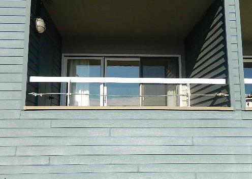 174 N Hayden Bay Dr, Portland OR Foreclosure Property