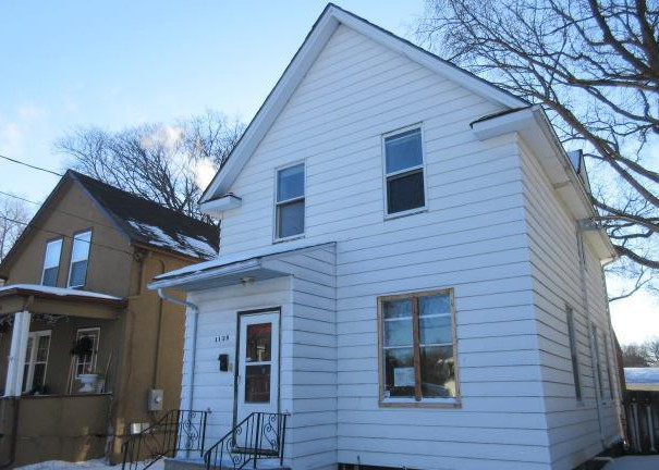 1120 7th Ave S, Fargo ND Foreclosure Property