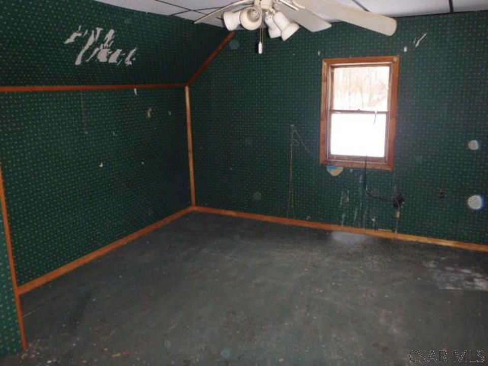 1298 Benshoff Hill Rd, Johnstown PA Foreclosure Property