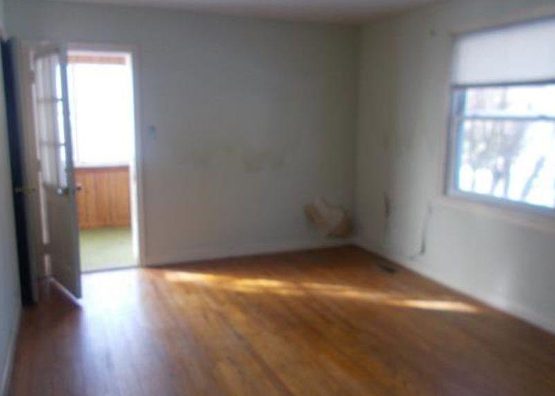 1411 Bobbiedell Ln, Richmond VA Foreclosure Property