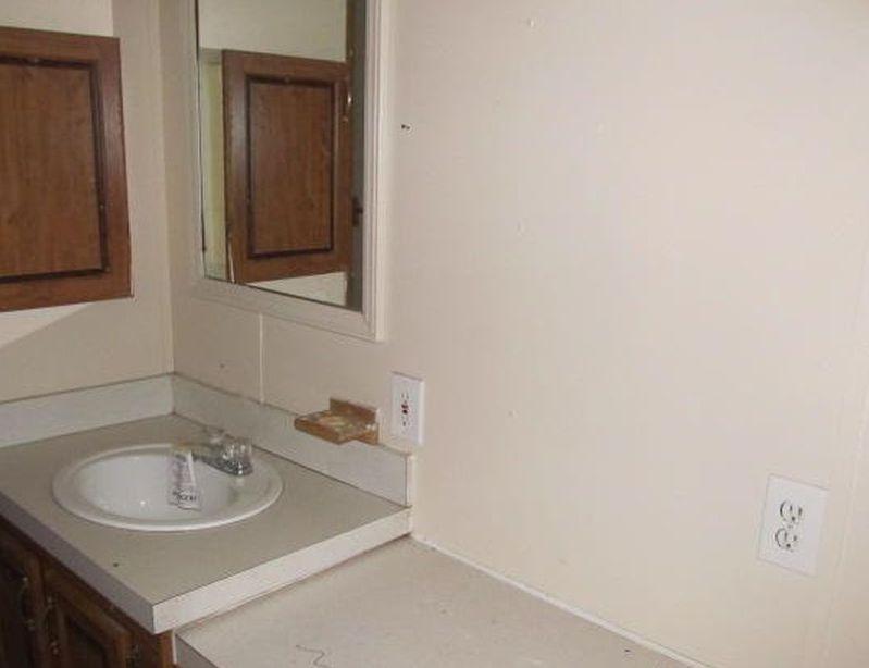 7755 Chamokane St, Ford WA Foreclosure Property
