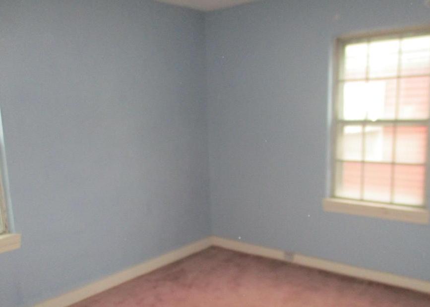 1775 Bernheim Ln, Louisville KY Foreclosure Property