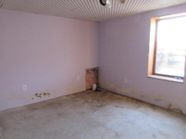 201 24th St S, Fargo ND Foreclosure Property