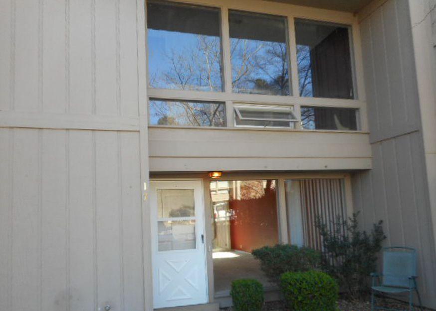 17 Nacozari Ln, Hot Springs Village AR Foreclosure Property