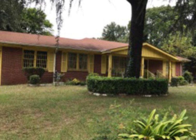 411 Urquhart Dr, Beech Island SC Foreclosure Property