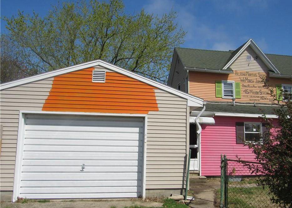 26446 Seaford Rd, Seaford DE Foreclosure Property