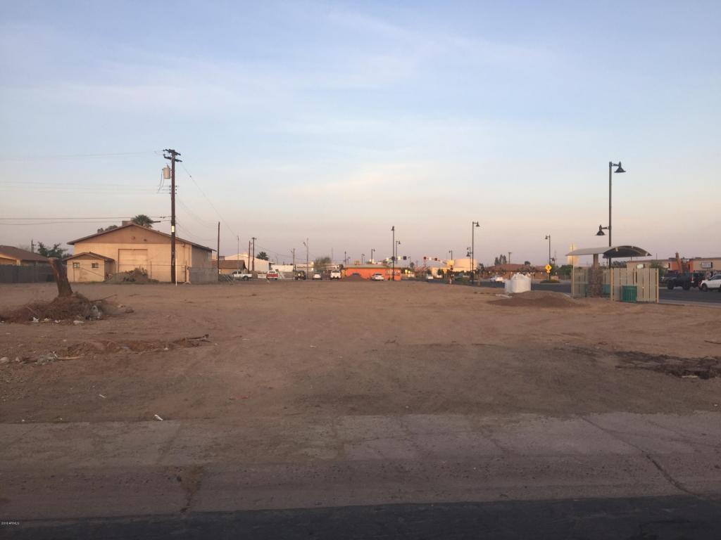 12026 W Thunderbird Rd, El Mirage AZ Foreclosure Property