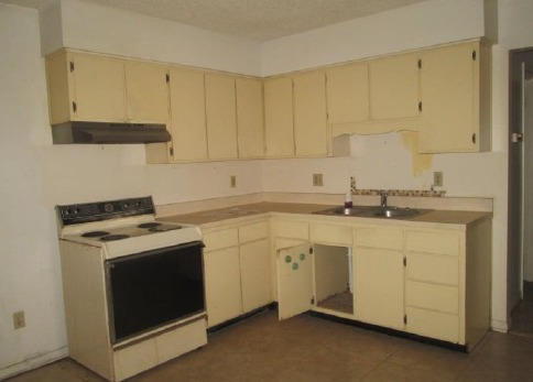 116 Hickory Rd, Interlachen FL Foreclosure Property