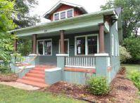 1812 Hilliard Rd, Richmond VA Foreclosure Property