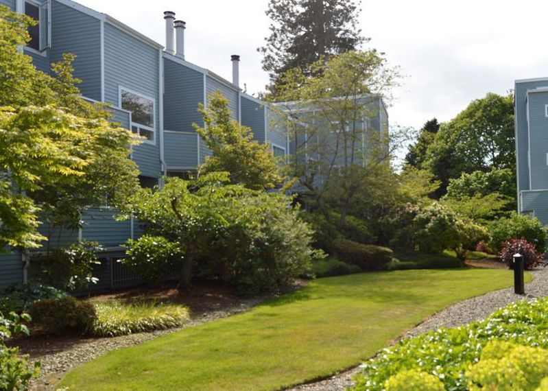 21925 7th Ave S Apt 120, Seattle WA Foreclosure Property