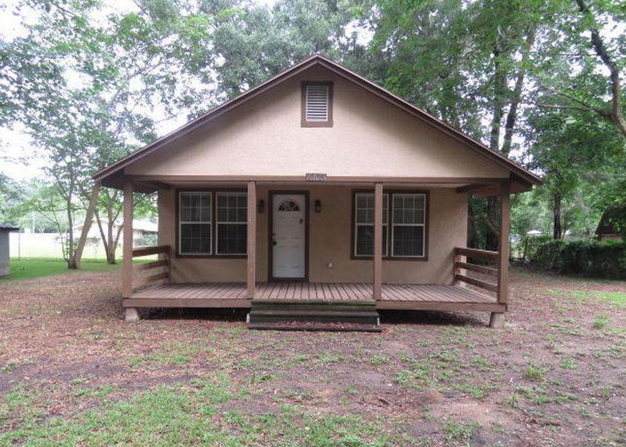 2416 Ne 17th Ave, Ocala FL Foreclosure Property