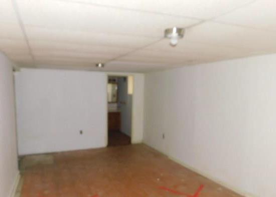 5401 Michigan Ave, Saint Louis MO Foreclosure Property