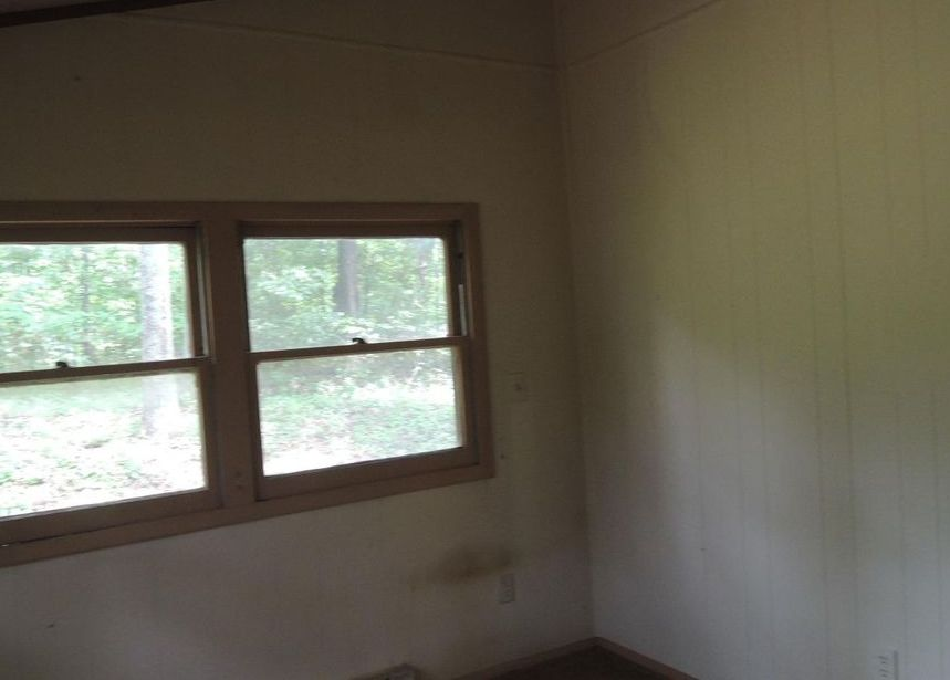 50 Red Squirrel Rd, Harpers Ferry WV Foreclosure Property