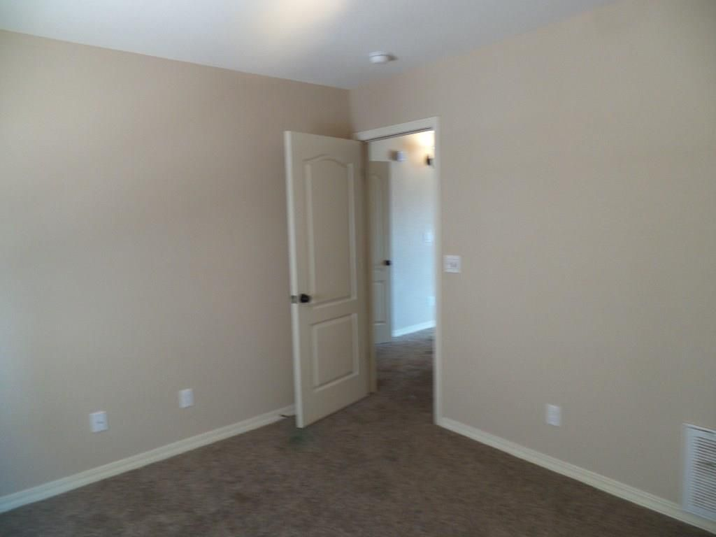 3230 Peruvian Paso, El Paso TX Foreclosure Property