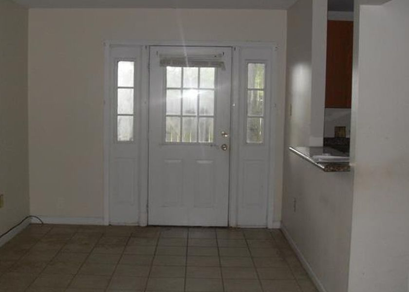 7608 Stoneridge Pl, New Orleans LA Foreclosure Property