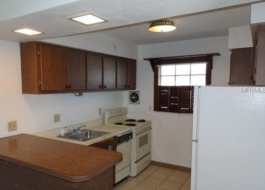 5505 Hernandes Dr Apt 140, Orlando FL Foreclosure Property