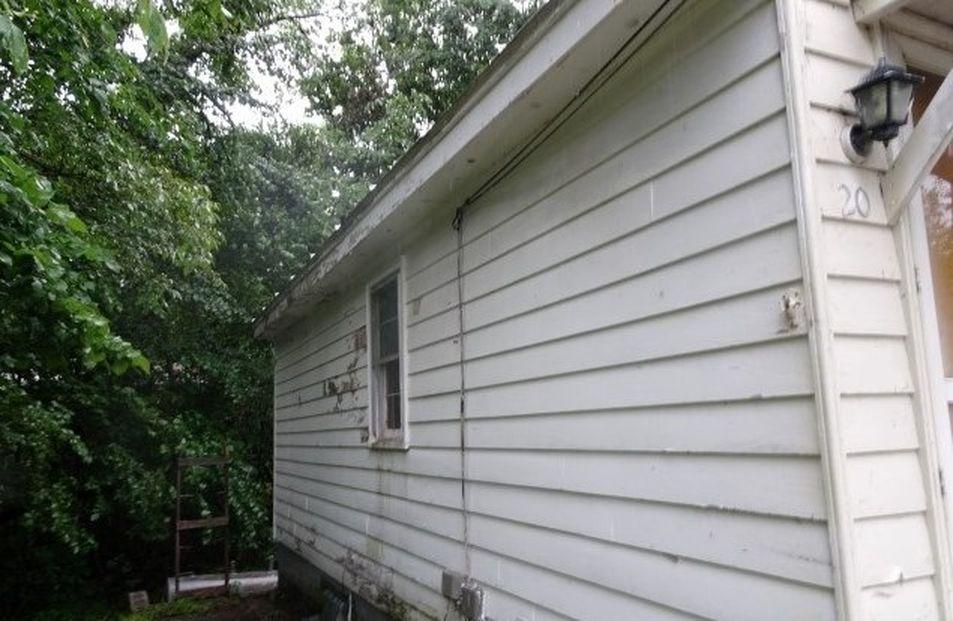 20 Waters Edge Rd, Keene NH Foreclosure Property