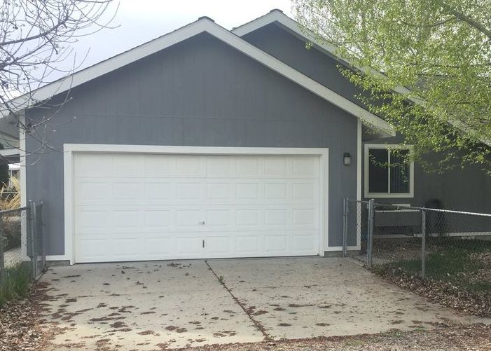 2230 20th St, Baker City OR Foreclosure Property