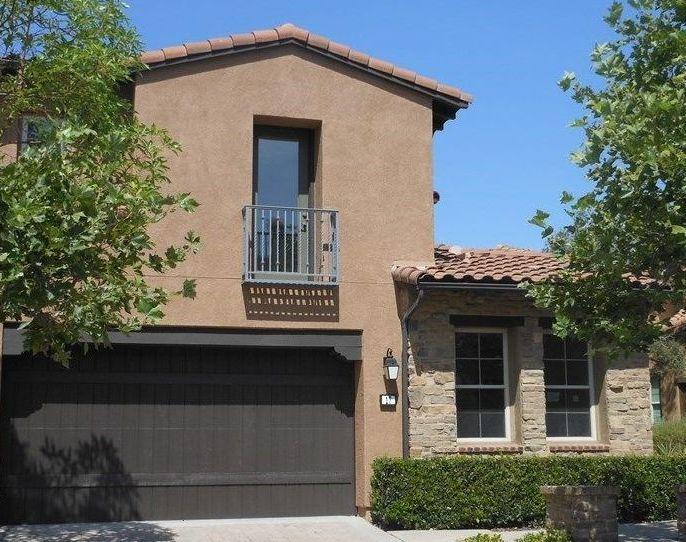 17 Tuscany, Ladera Ranch CA Foreclosure Property